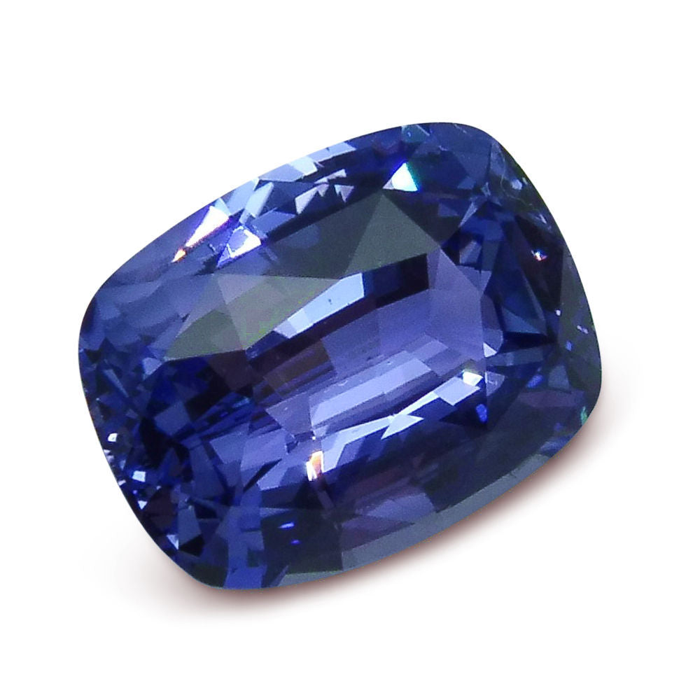 img carat s montana treasury earth product unheated sapphire