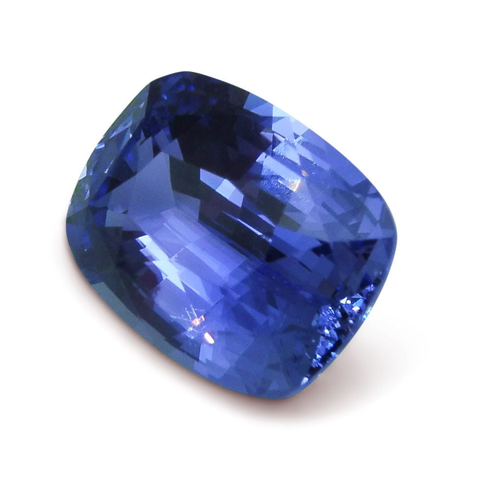 img earth carat montana treasury product sapphire unheated s