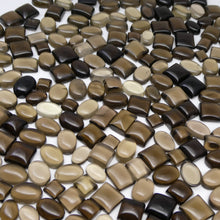 200 cts Smoky Quartz Cabochon Wholesale Lot
