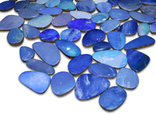 250 cts Opal Doublet Wholesale Lot