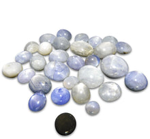 104.45 cts Star Sapphire Wholesale Lot