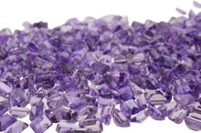 AMETHYST 200cts 370st 6x4mm Emerald Cut WHOLESALE LOT