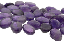 AMETHYST 202cts 15st 18x13mm Cabochon/Cab Oval WHOLESALE LOT