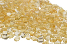 CITRINE 250 cts 360st Oval WHOLESALE LOT