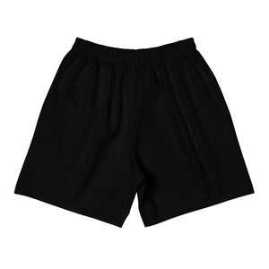 #597forTY Men's Athletic Long Shorts