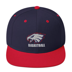 ALA Basketball  Hat
