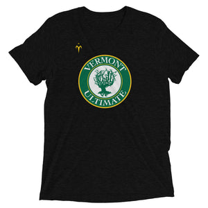 Vermont Ultimate Short sleeve t-shirt