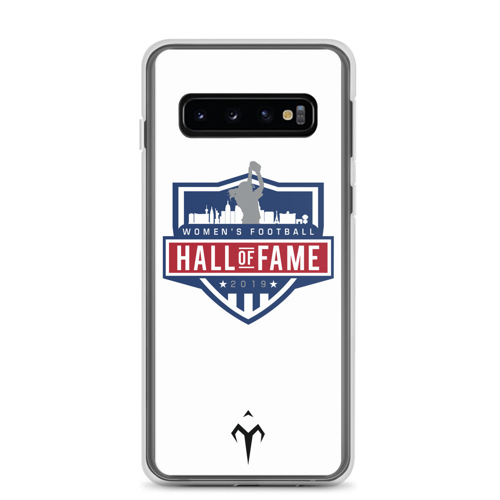 Hall of Fame 2019 Samsung Case