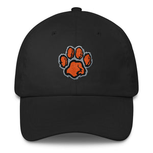 Richmond Classic Dad Cap