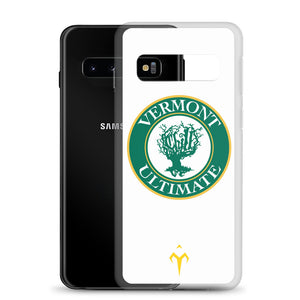 Vermont Ultimate Samsung Case