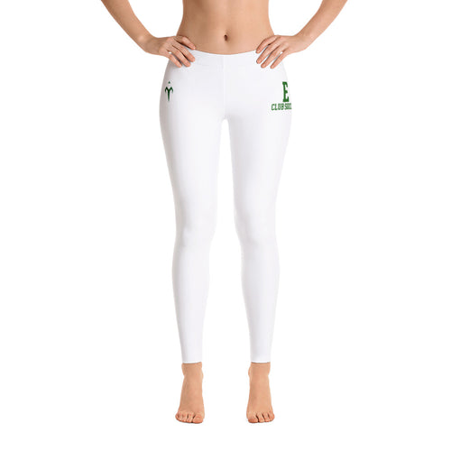 EMU Club Soccer Leggings