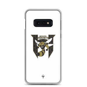 Gate City Hornets Football Samsung Case