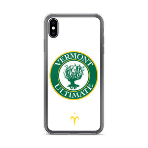 Vermont Ultimate Phone Case