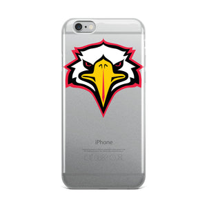 Mira Loma Eagles iPhone 5/5s/Se, 6/6s, 6/6s Plus Case