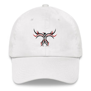Alta Wrestling Dad hat
