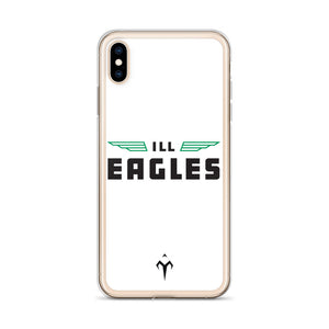 ILL Eagles Ultimate iPhone Case