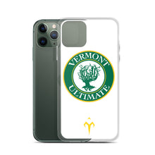 Vermont Ultimate iPhone Case