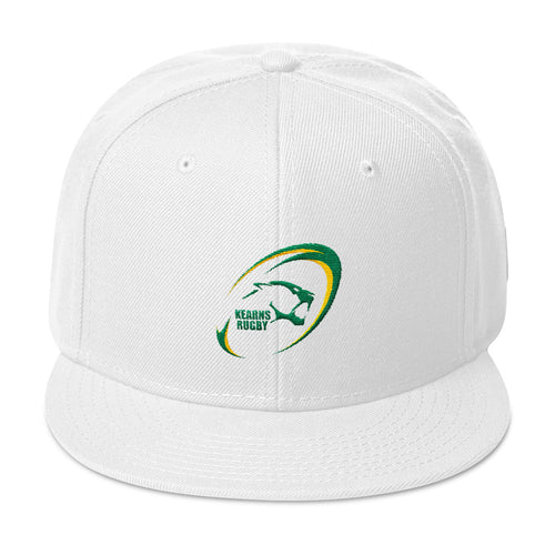 Kearns Snapback Hat
