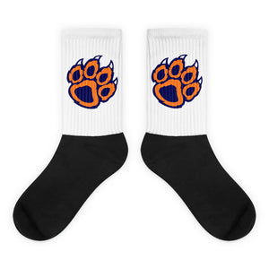 Brighton Softball Socks