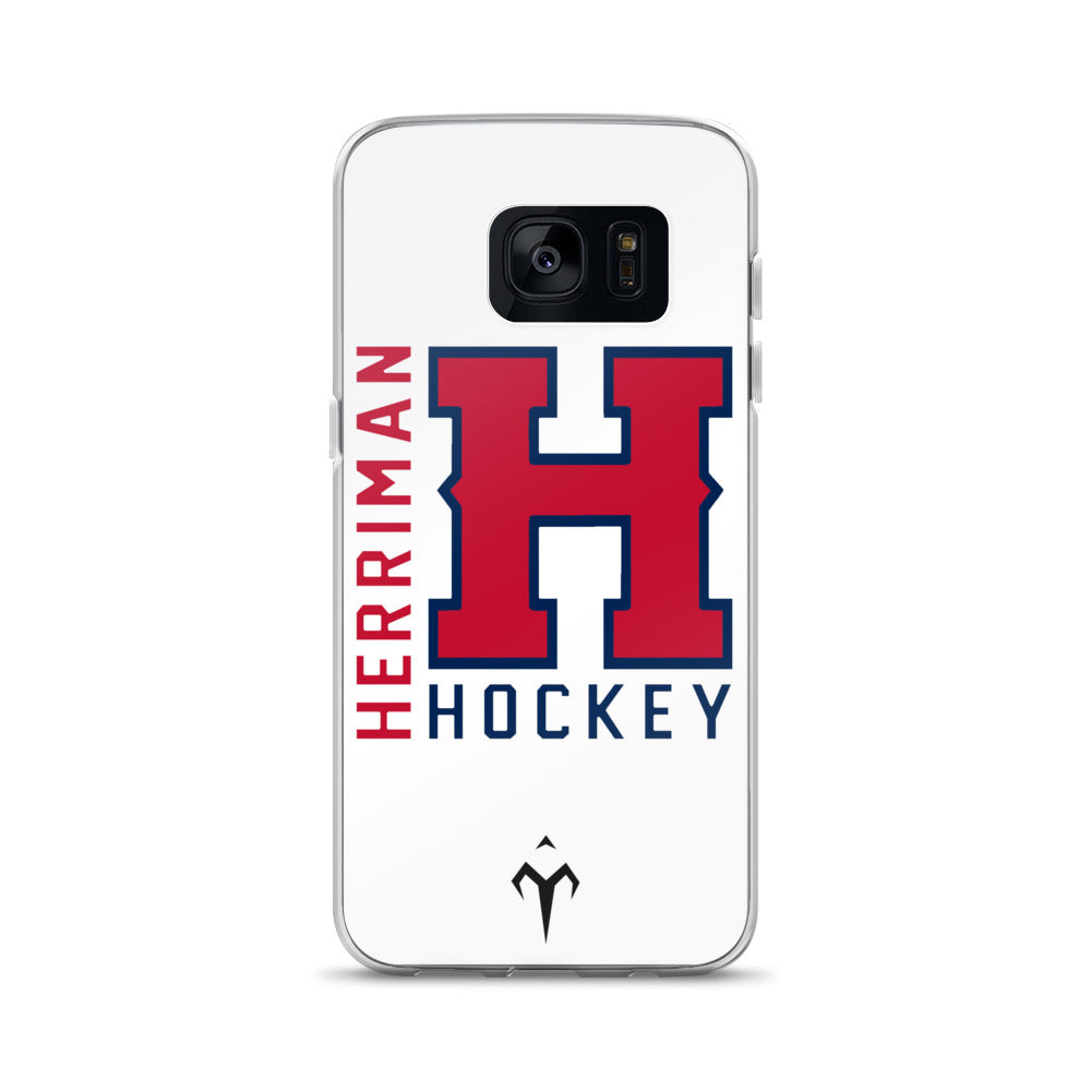 Herriman Hockey