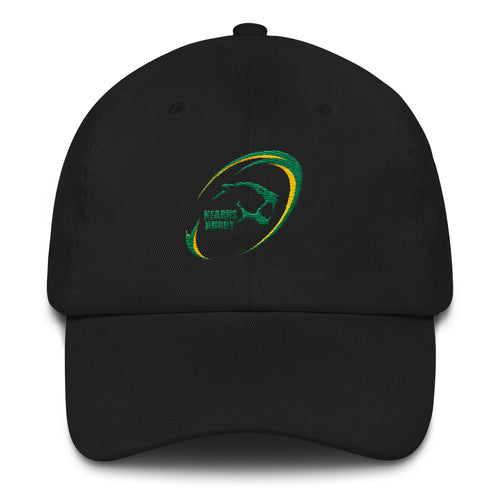 Kearns Dad hat