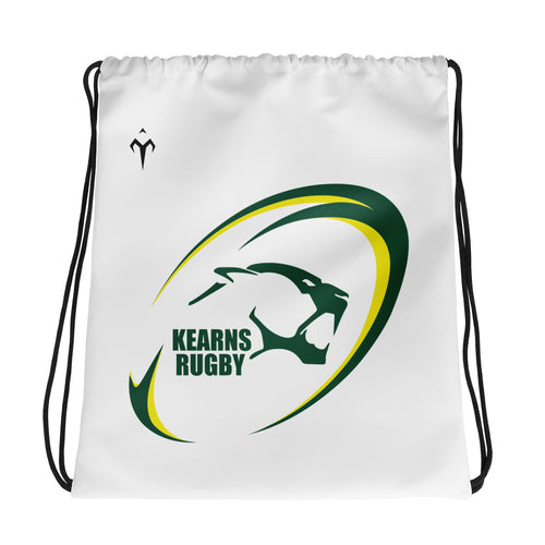Kearns Drawstring Bag