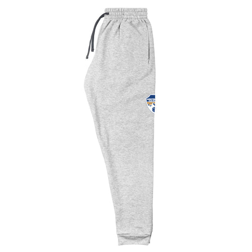 Montana State Club Volleyball Unisex Joggers