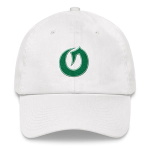 Olympus Softball Dad hat