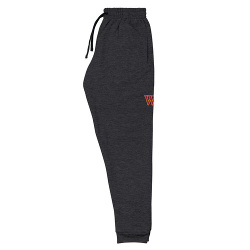 Willow Glen Softball Unisex Joggers