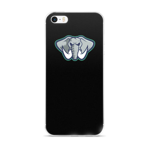 South Side iPhone 5/5s/Se, 6/6s, 6/6s Plus Case