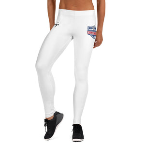Hall of Fame 2019 Leggings
