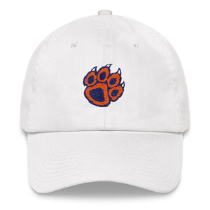 Brighton Softball Dad hat