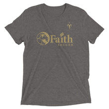 Faith Christian School Short sleeve t-shirt