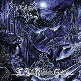 Emperor -  In the Nightside Eclipse Limited Edition 2 CD Digibook and Bonus Tribute CD