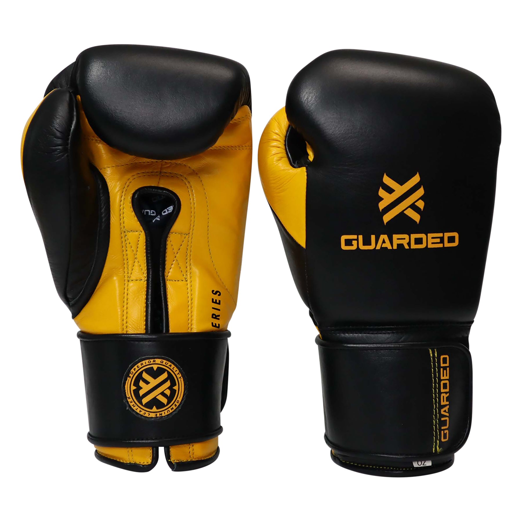 Shop boxing equipment