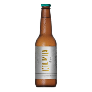 COLIMITA | Botella | 12 pack |