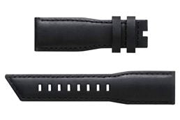 ZINVO STRAP Black leather