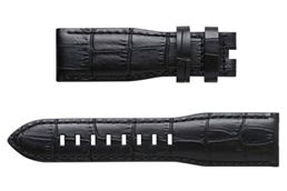 ZINVO STRAP Croc Leather