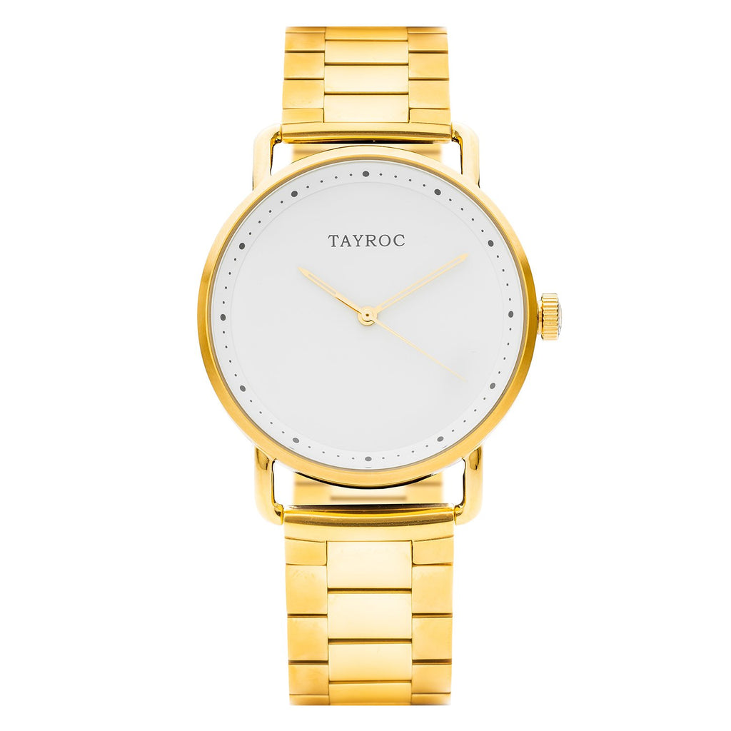 TAYROC KENSINGTON 40MM