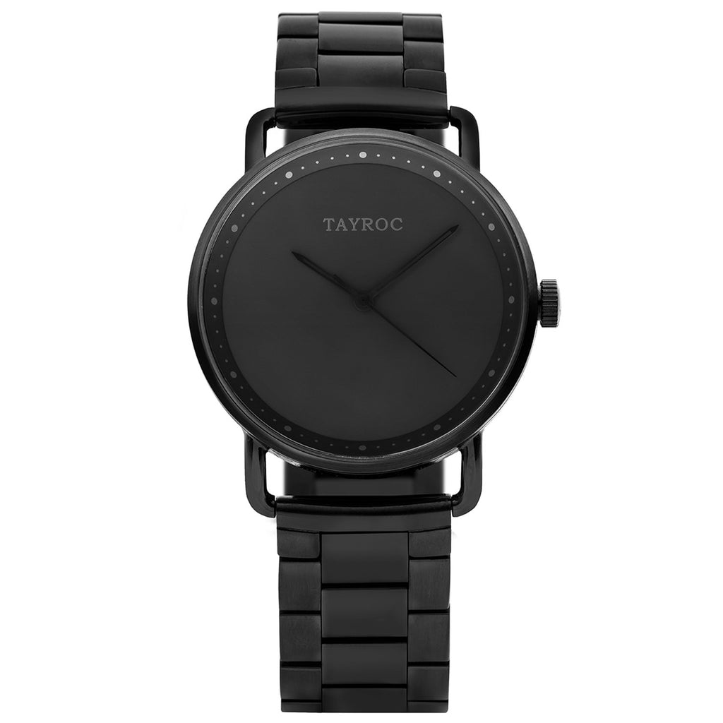 TAYROC HAMPSTEAD 40MM