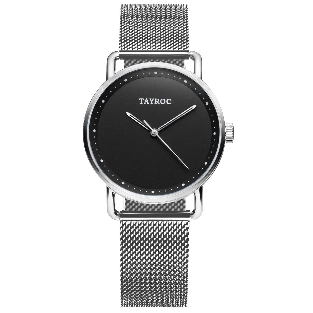 TAYROC ISLINGTON 40MM