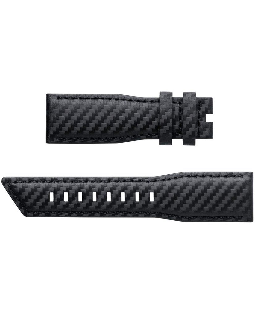 ZINVO STRAP Carbon Leather