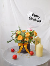 Load image into Gallery viewer, Christmas Gifts & Flowers |Ipoh Free Delivery|ipohfreshflower.com