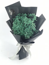 Load image into Gallery viewer, Tiffany Blue Baby Breath| Ipohfreshflower.com| Ipohonlineflorist