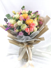 Load image into Gallery viewer, Premium Flowers| Ipoh Free Delivery| Ipohfreshflower.com