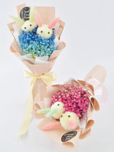 Load image into Gallery viewer, Mini Baby Breath Bouquet| Ipoh Free Delivery| Ipohfreshflower.com