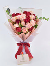Load image into Gallery viewer, Fresh Flower Bouquet Ipoh Free Delivery| Ipohfreshflower.com