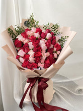 Load image into Gallery viewer, Premium Flower Bouquet | Ipoh Free Delivery| Ipohfreshflower.com