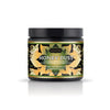 "Kama Sutra ""Honey Dust"" Kissable Body Powder"