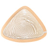 Amoena Natural Light 2S Symmetrical Breast Form